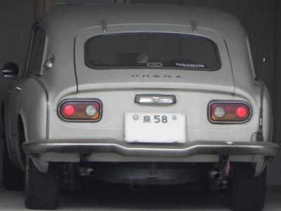 S800_COUPE 130317