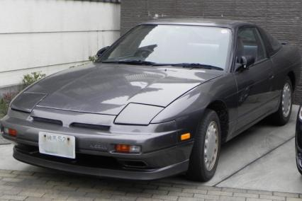 RS13_180SX 130317