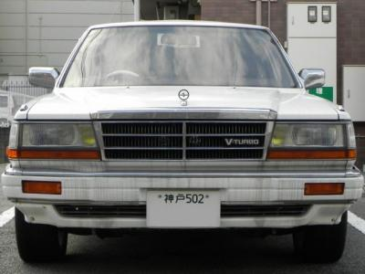 Y30_GLORIA_WAGON 130303-2