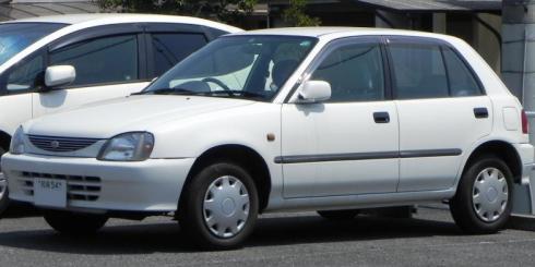 G200_CHARADE 130429