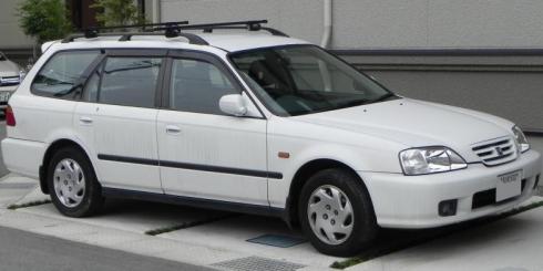 ORTIA 130625