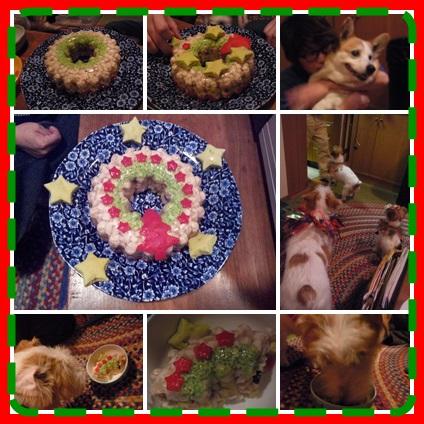 cakep56.jpg