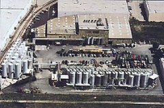 factory103.jpg