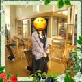 moblog_aa49da4e.jpg