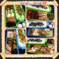 moblog_ee7ebfc4.jpg