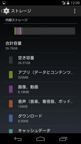 Nexus5_24