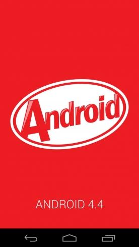 Nexus5_28