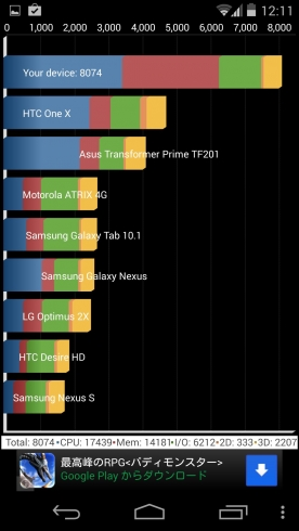 Nexus5_30