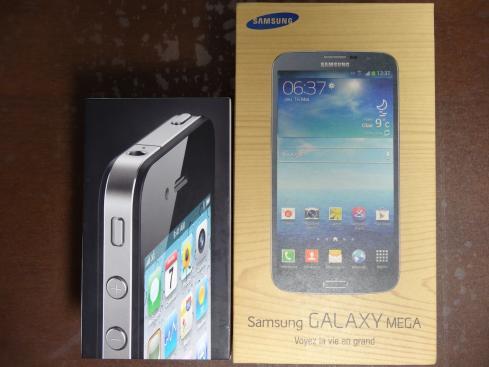 GalaxyMega63_04