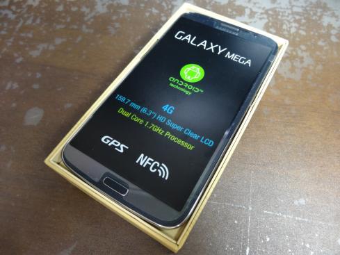GalaxyMega63_05