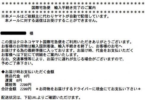 Fedex_Yamato_04