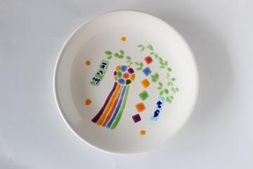 seito-959今野17