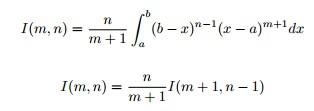 六 分 の 一 公式
