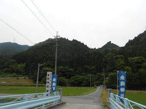 DSCN3225.jpg