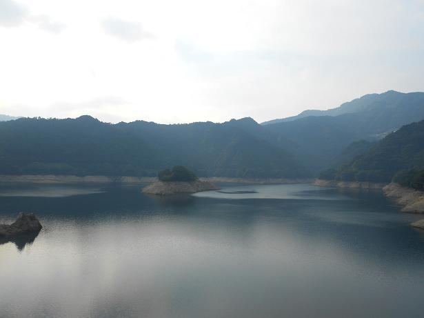 DSCN3560.jpg