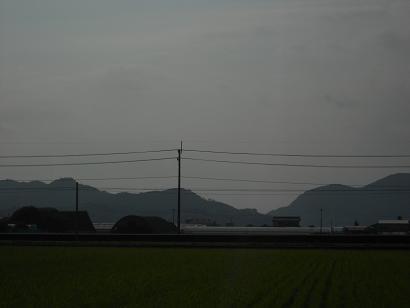 DSCN3932.jpg