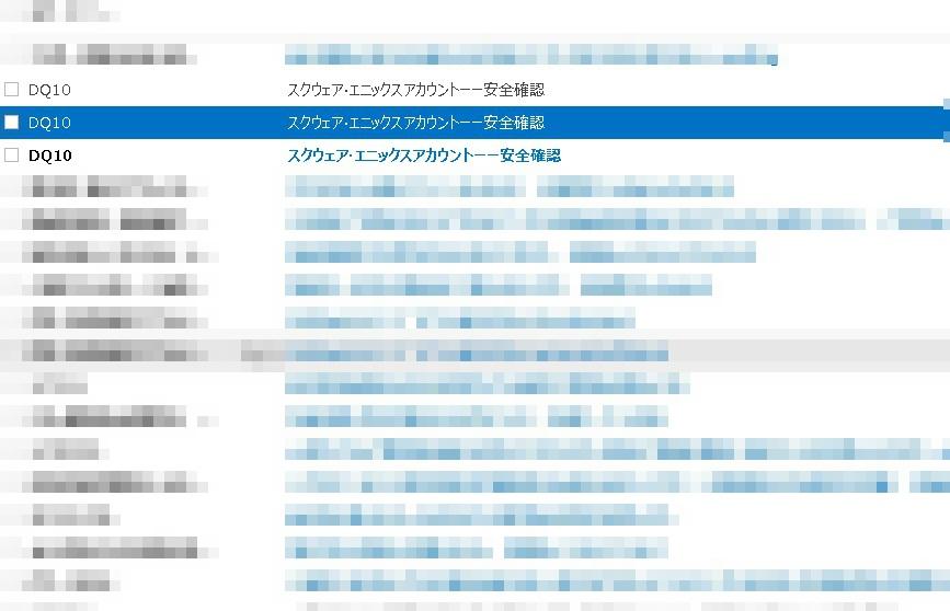 2013072101.jpg