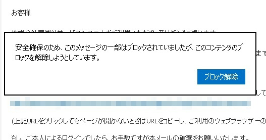 2013072103.jpg