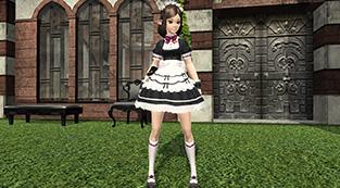 f_fashion_ss_13.jpg