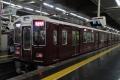 阪急-7320Re-15