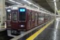阪急-n1402-3
