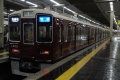阪急-n1402