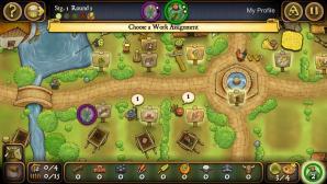 アグリコラゲーム画面_01