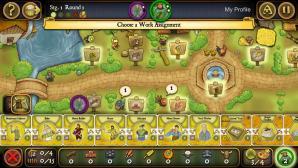 アグリコラゲーム画面_02