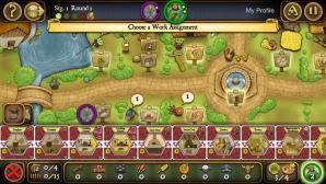 アグリコラゲーム画面_03