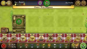 アグリコラゲーム画面_04