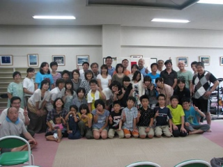 130816nagasakicamp.jpg