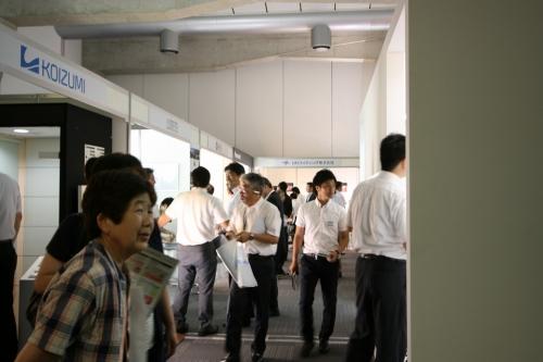 s-13-06-18_LEDsフェア愛媛-05