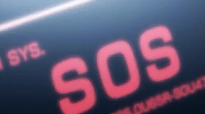 tera6011.jpg