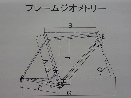 P1040177.jpg
