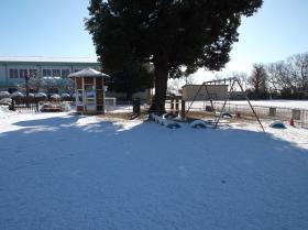 132-1雪