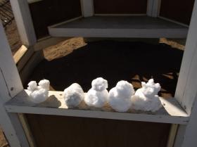 132-7雪遊び