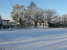 雪校舎14-2