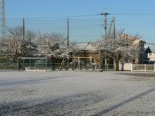 雪校舎14-3