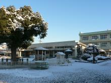 雪校舎14-4