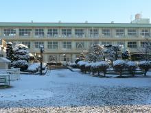 雪校舎14-5