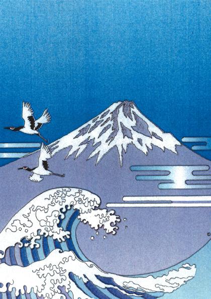 1025静岡富士