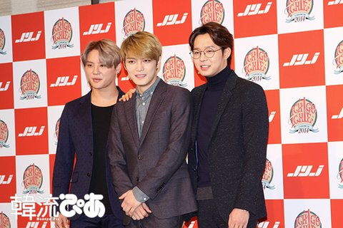 JYJ1_20141117215724d47.png
