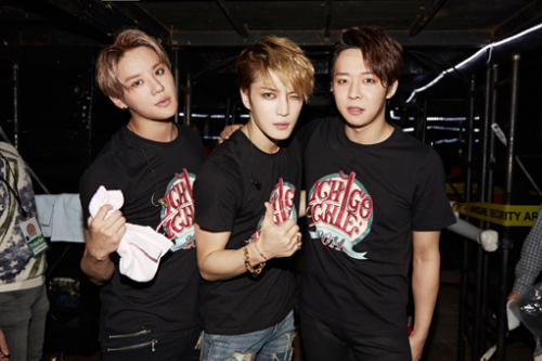 jyj4_201411271234598d6.png