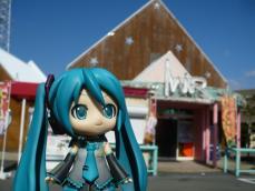 兵庫県内では3店目