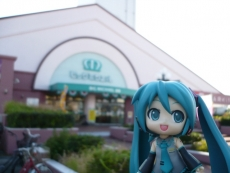 熊本市・荒尾市以外では初めての設置店