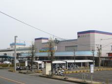 飯塚オート