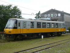 MT3000形