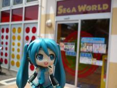 ようやく長崎県の新店舗に