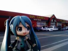 はじめての熊本県の店舗です