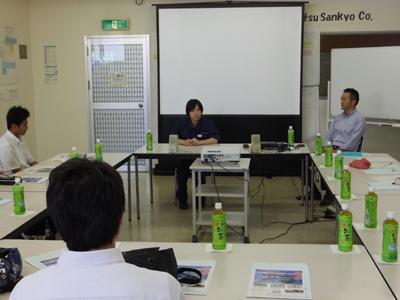 ODA920130805.jpg